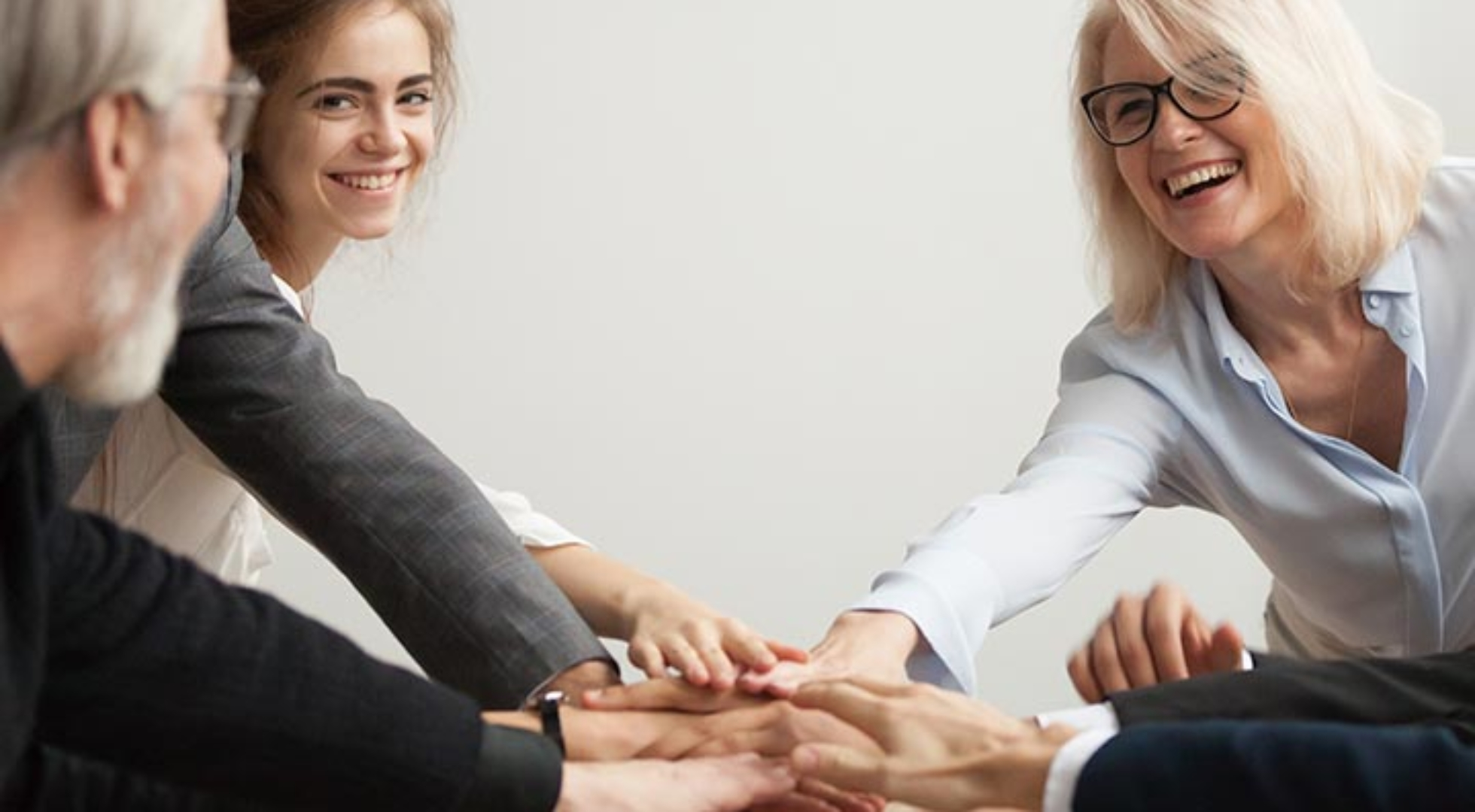 img-developpement-leadership