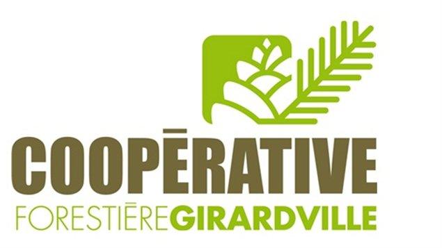 Coopérative Forestière Girardville