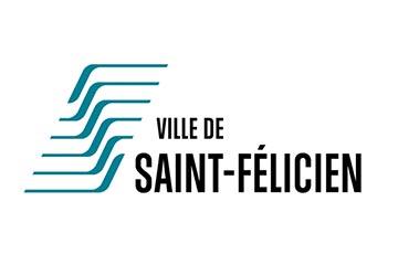 Ville de Saint-Félicien
