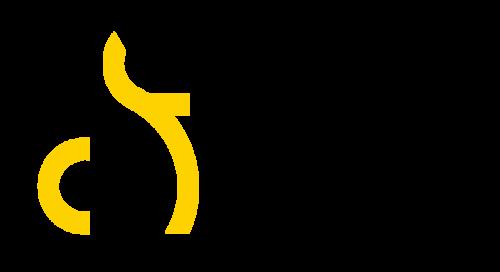 Chambre de commerce et d'industrie de Saint-Félicien