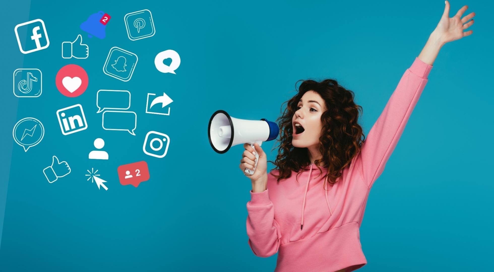 Médias sociaux et publicité en ligne – Formation